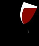 Persoenlich Weinberatung